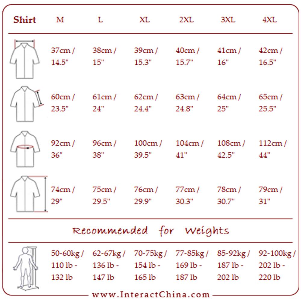 Zen Style Shirt